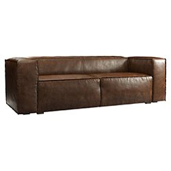 Dominick Sleeper Sofa