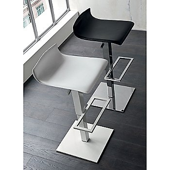 Messina Adjustable Barstool collection