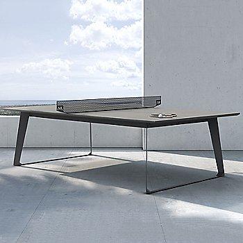 Gray Concrete color, in use