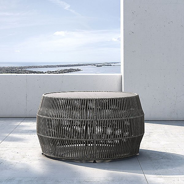 Volta Cocktail Table
