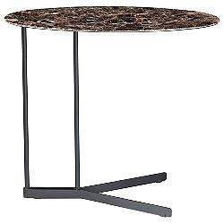 Cabrini Side Table