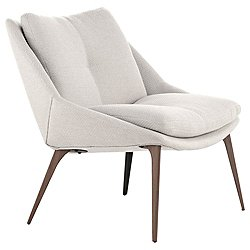 Columbus Lounge Chair