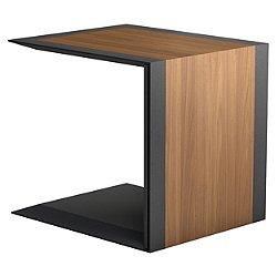 Kingston Side Table