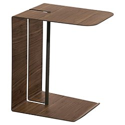 Nassau Side Table