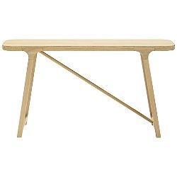 Haru Console Table