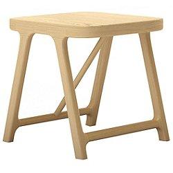 Haru Side Table