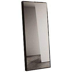 Greene Mirror (Cathedral Ebony Lacquer) - OPEN BOX RETURN