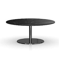 Bleecker Coffee Table