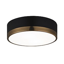 Tommaso Flush Mount Ceiling Light