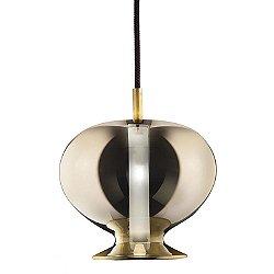 Opium Mini Pendant Light