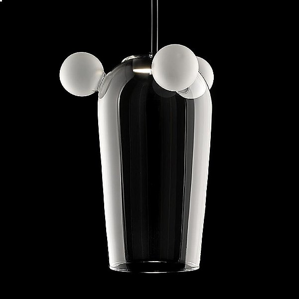 Bartolomeo LED Pendant Light