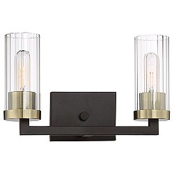 Ainsley Court Vanity Light