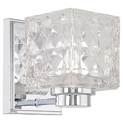 Glorietta LED Wall Light