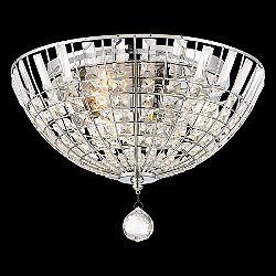 Braiden Flush Mount Ceiling Light
