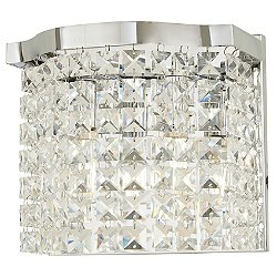 Concentus Vanity Light
