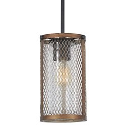 Marsden Commons Mini Pendant Light