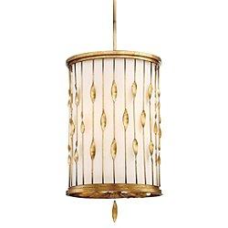 Olivetas Pendant Light