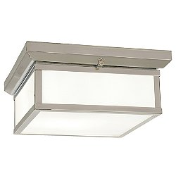 6917/6918/6919 Flush Mount Ceiling Light