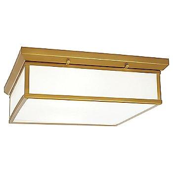 Liberty Gold / Medium