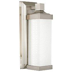 5501 LED Wall Light