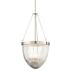 Atrio 232 Pendant Light