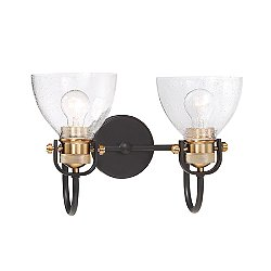 Monico Vanity Light
