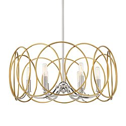 Chassell Chandelier