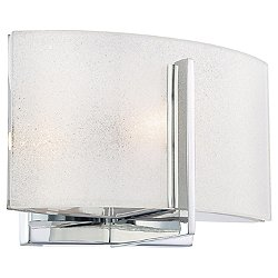 Clarte 1 Light Bath Light