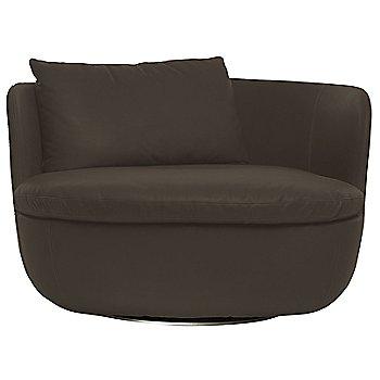 Cervino Leather Pure