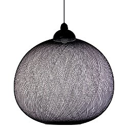Non Random Light (Black/Large) - OPEN BOX RETURN