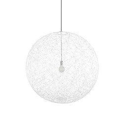 Random Light (White/Small/LED) - OPEN BOX RETURN