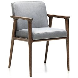 Zio Dining Chair
