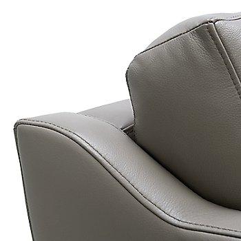 Argent / Detail view