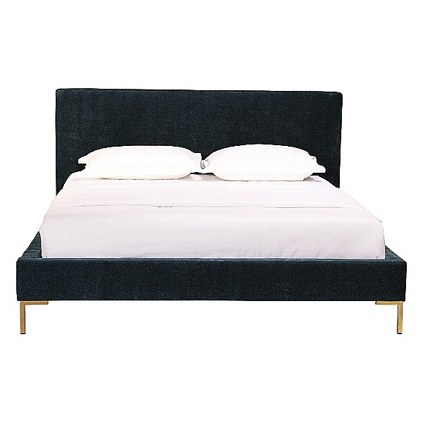 Mare Bed