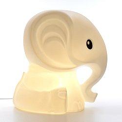 Anana Lamp