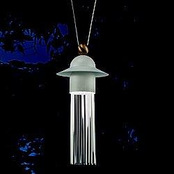 Nappe N1 LED Mini Pendant Light