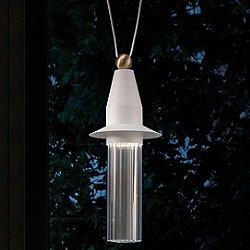 Nappe N5 LED Mini Pendant Light