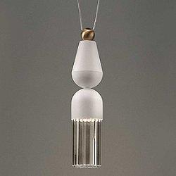 Nappe N7 LED Mini Pendant Light