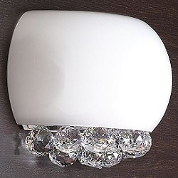 Mir Wall Sconce
