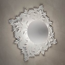 Tiepolo G Wall Sconce