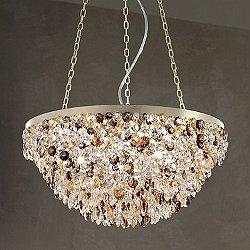 Rosemery Pendant Light