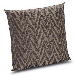 Reunion Pillow by Missoni Home (24x24) - OPEN BOX RETURN