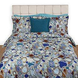 Porzia 170 Duvet Cover