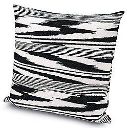 Safi Pillow by Missoni Home (24x24/601) - OPEN BOX RETURN