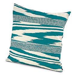 Neuss 701 Pillow 16x16