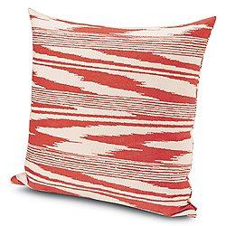 Safi Pillow