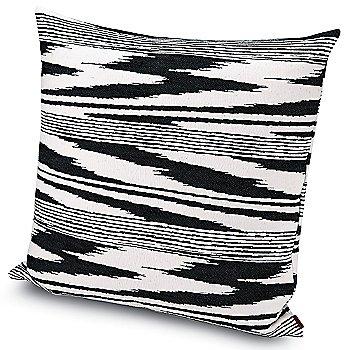Safi 601 Pillow / 24x24 size