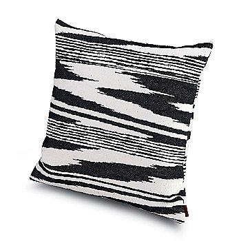 Safi 601 Pillow / 16x16 size
