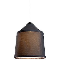 Jaima LED Pendant Light