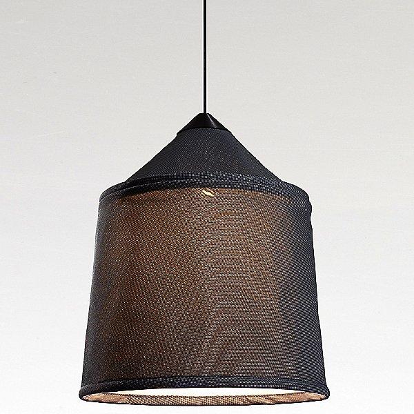 Jaima Outdoor LED Pendant Light
